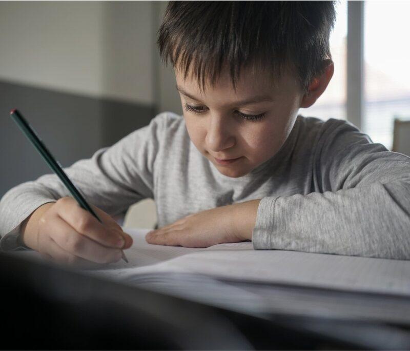 Ensino remoto não é EAD, e nem homeschooling